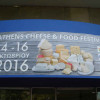 ATHENS CHEESE AND FOOD FESTIVAL